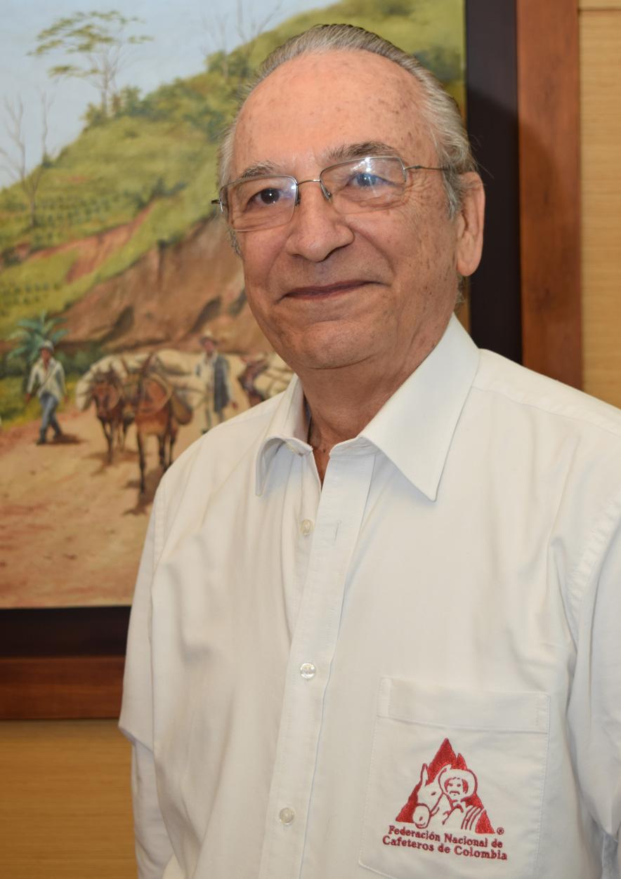 Dario-Bernardo-Saldarriaga-Maya