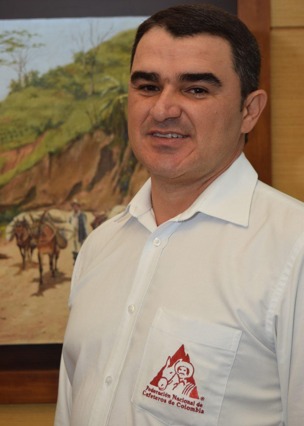 Diego-Juan-Londono-Uribe