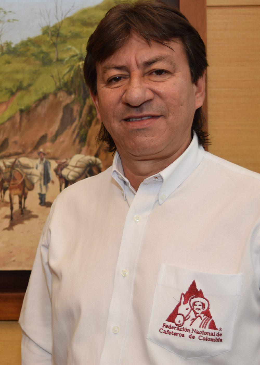 Jaime-Eduardo-Vargas-Suarez