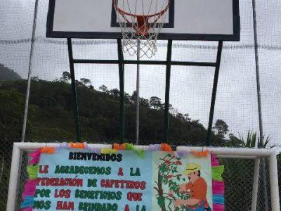 Placa polideportiva 29-11-2018 (4)