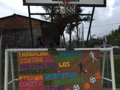 Placa polideportiva 29-11-2018 (5)