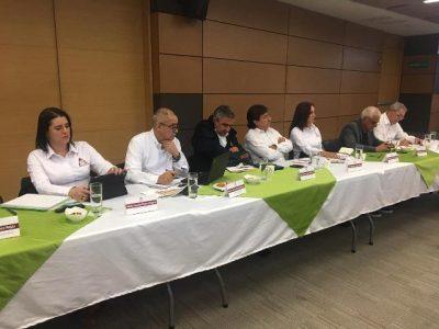 Reunión gerente y gobernador 30-11-2018 (11)