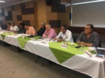 Reunión gerente y gobernador 30-11-2018 (9)