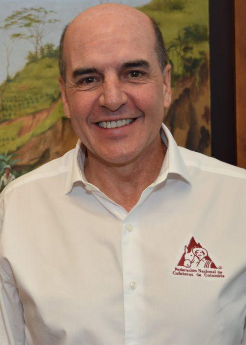alvaro-Jaramillo-Guzman