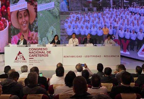 Congreso Cafetero 06-12-2018 (1)