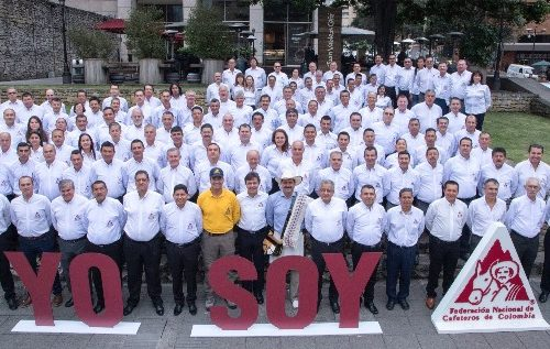 Congreso Cafetero 06-12-2018 (2)