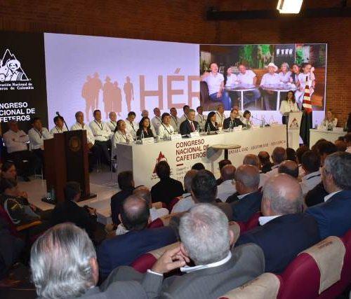 Congreso Cafetero 07-12-2018 (4)