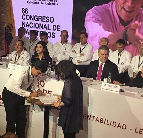 Congreso Cafetero 07-12-2018 (5)