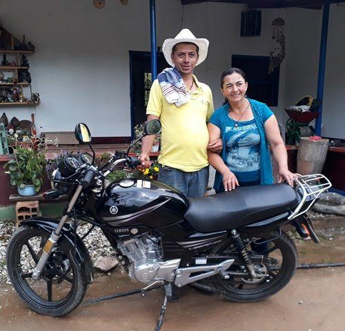 Entrega de moto 10-12-2018 (1)