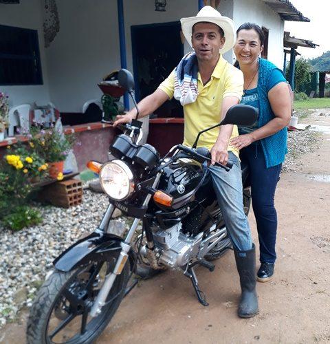 Entrega de moto 10-12-2018 (3)