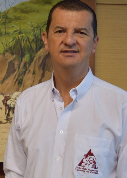 José-Eliecer-Sierra-Tejada