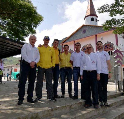 Cierre-Visita-Briceño