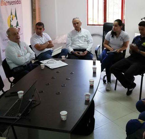 Reunión-Equipo-Técnico---profesional