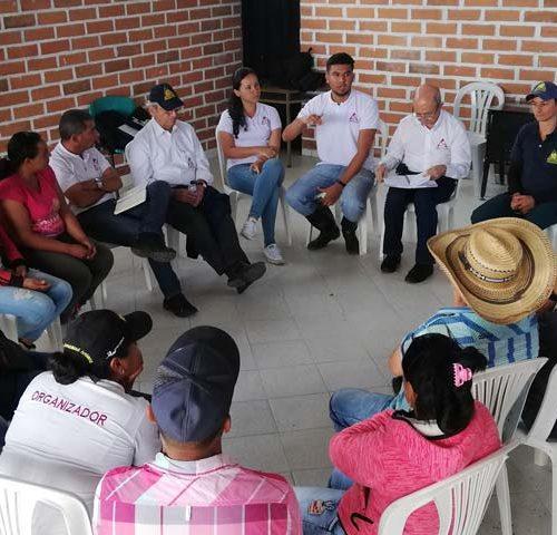 Reunión-vereda-el-Roblal