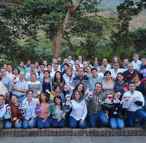 Títeres desde Coop. Antioquia (5)