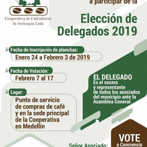 volante_elecciones_cooperativa_2019-01