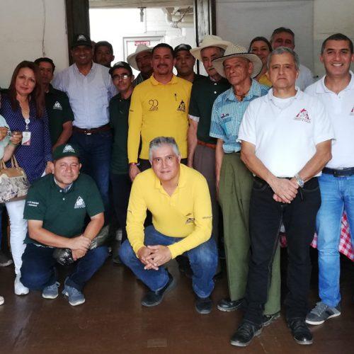 Reunión-Gremial-Amagá-6