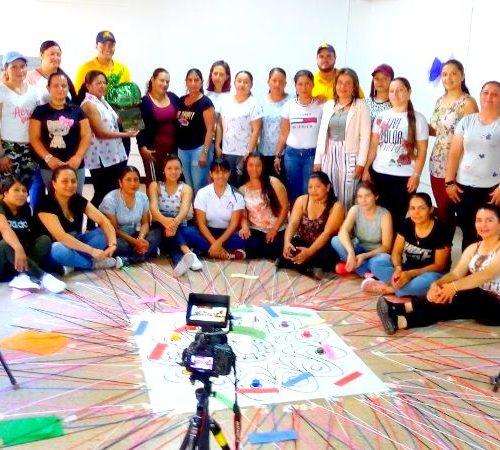 ciudad bolivar-