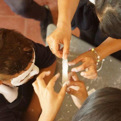 taller educativo--